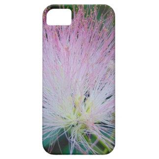 summer surprise iPhone 5 cases