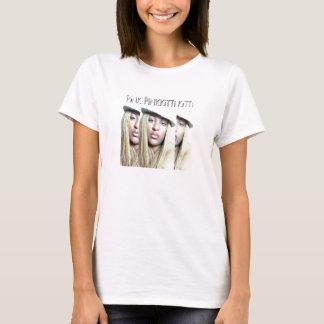 Summer Swerve Tee's T-Shirt