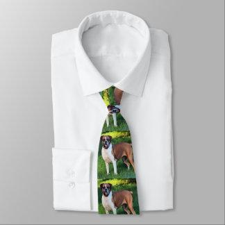 Summer Tie