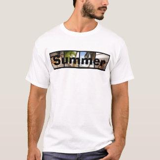 Summer time! T-Shirt