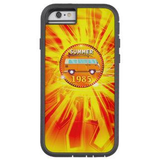 Summer Tough Xtreme iPhone 6 Case