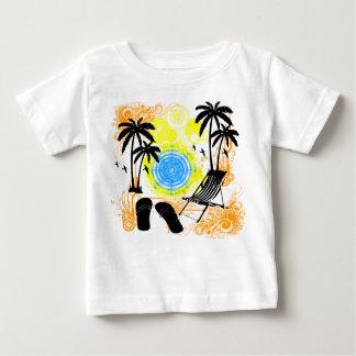 Summer Vacation T Shirts