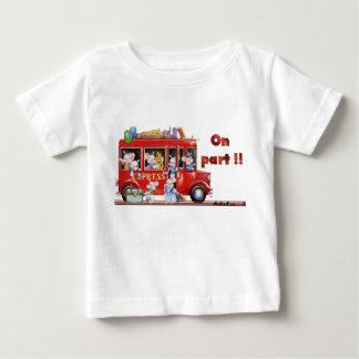 Summer : vacation - t shirts