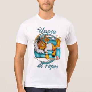Summer vacation - tshirts