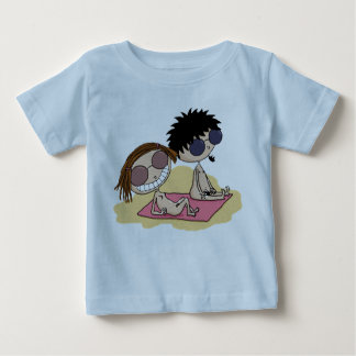 Summer : vacation - t-shirts