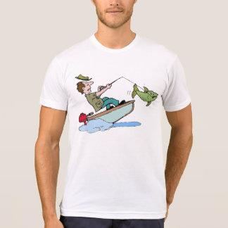 Summer vacation - t shirt