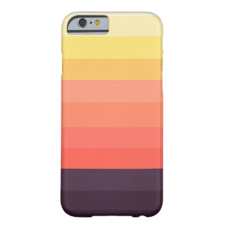 Summer Vibe Gradation Phone Case