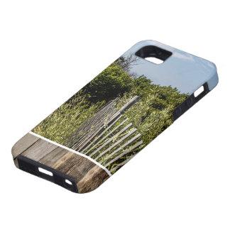 Summer vibes Beach Cellphone puts iPhone 5 Case