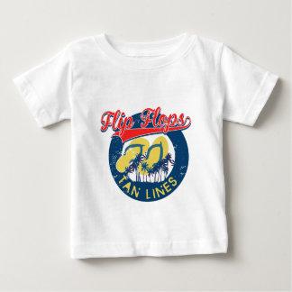 Summer Wear Baby T-Shirt