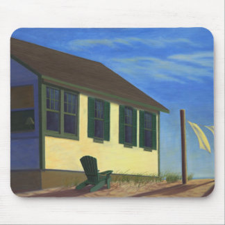 Summer Wind 2009 Mouse Pad
