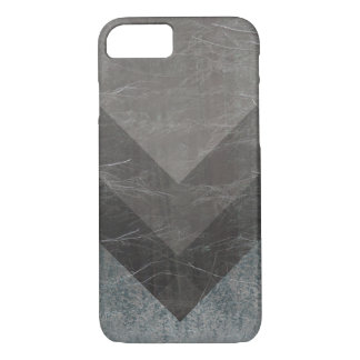 Summer Winter iPhone 7 Case