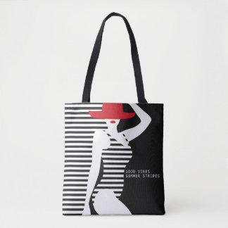 Summer Woman bags