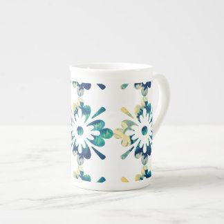 Summer Zephyr Tea Cup