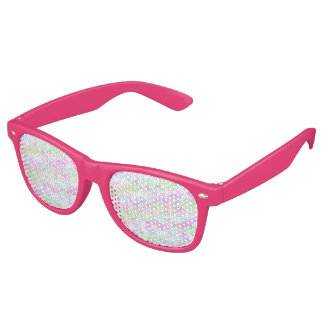 Summerday Party Sunglasses