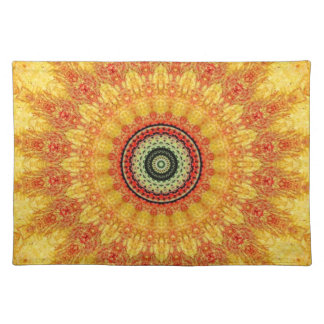 Summerhill MoJo Placemat
