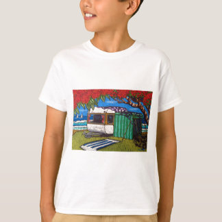 SUMMERS DAY T-Shirt