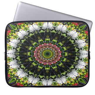 Summer's Table... Laptop Sleeve