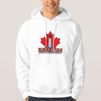 Summerside Lighthouse Hoodie