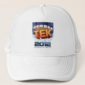 SummerTEK 2012 Hat