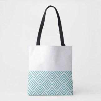 summery fabric stock market/to summer handbag