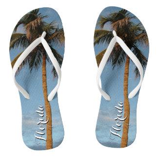 Summery Flip-flops Flip Flops