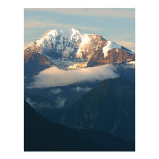 summit-in-morning-light letterhead