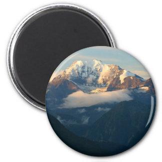 summit-in-morning-light magnet