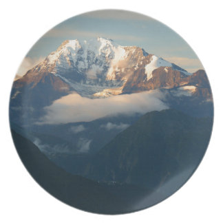 summit-in-morning-light plate
