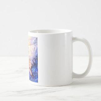 Summon Thy Waifu Coffee Mug