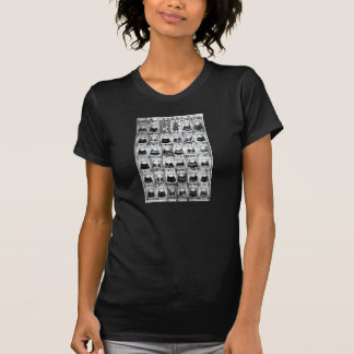 Sumo c. 1788 T-Shirt