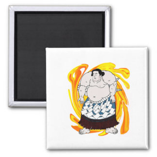 Sumo Sweeper Magnet