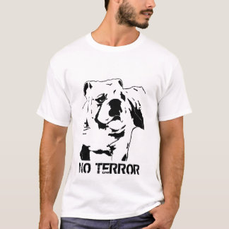 Sumo The Bulldog T-Shirt