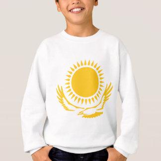 Sun_and_Eagle Sweatshirt