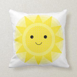 Sun and Moon KIDS ROOM Decor Cushion 2