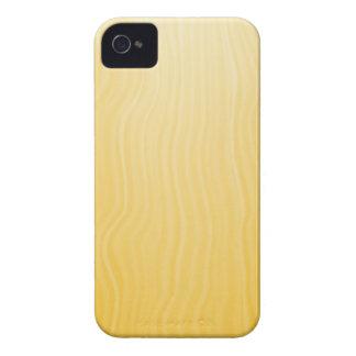 sun  background Case-Mate iPhone 4 case