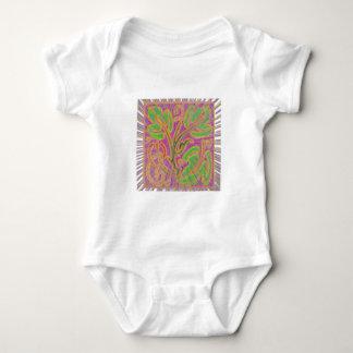 SUN Chakra  -  Energy Emblem T-shirts