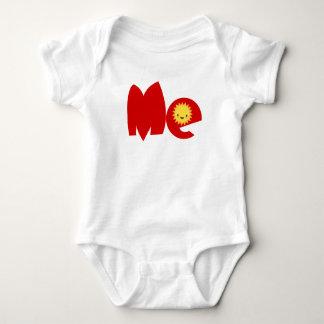 Sun Cute Kids Baby Family Couple T-Shirt