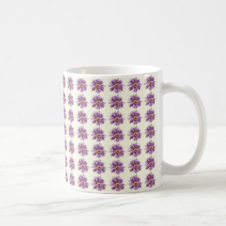 Sun Daisy Coffee Mug