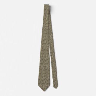 Sun Deck - Weathered Wooden Boardwalk Tie