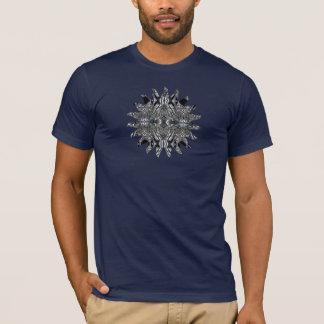 sun diamond T-Shirt