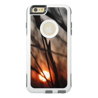 Sun Dream Custom OtterBox Apple iPhone 6