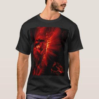Sun Eaters T-Shirt