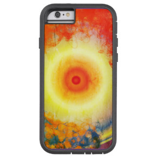 Sun element tough xtreme iPhone 6 case