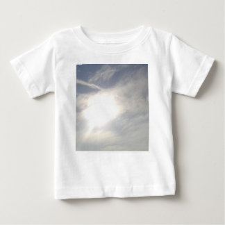 Sun Glow Baby T-Shirt