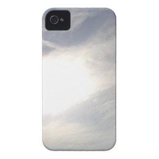 Sun Glow iPhone 4 Cases