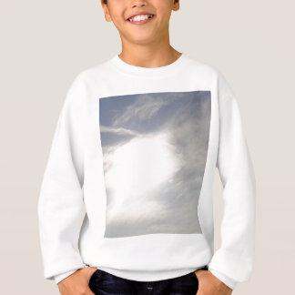 Sun Glow Sweatshirt