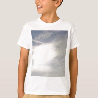 Sun Glow T-Shirt