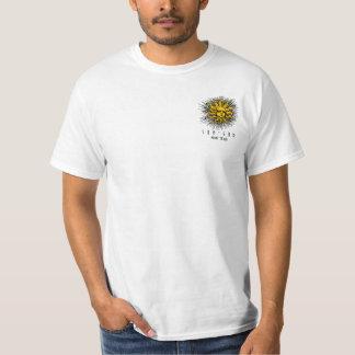 SUN  GOD  MIAMI BEACH T-Shirt
