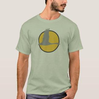 sun goose T-Shirt