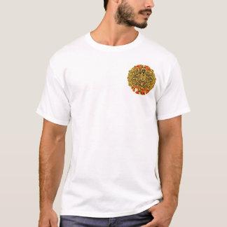 Sun King Maui T-Shirt